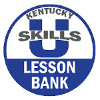 Lesson Bank Logo